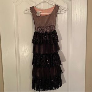 Girls Classy Cute Dress!